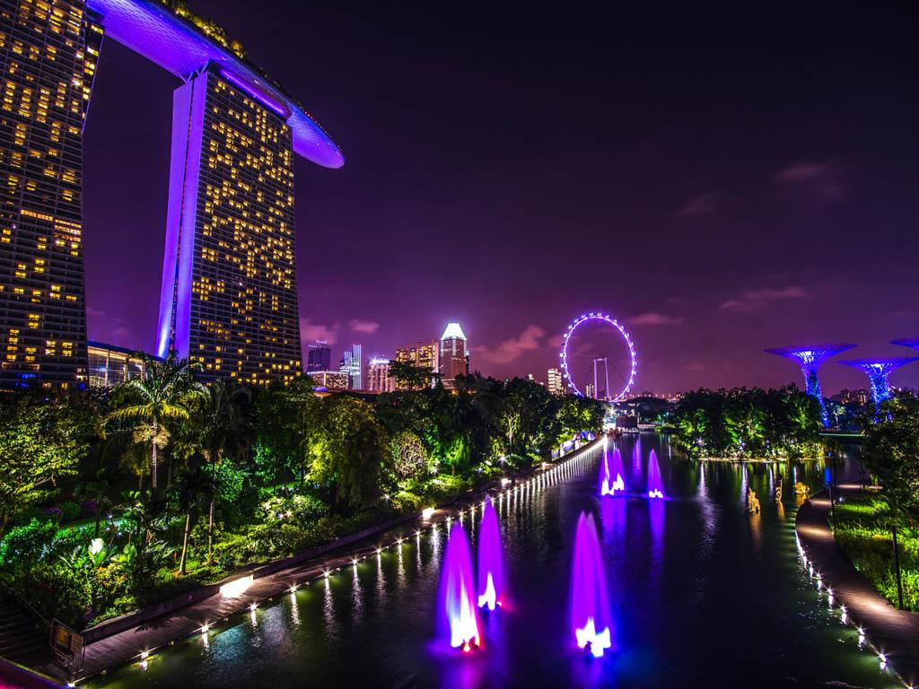 Tajlandia ekskluzywnie