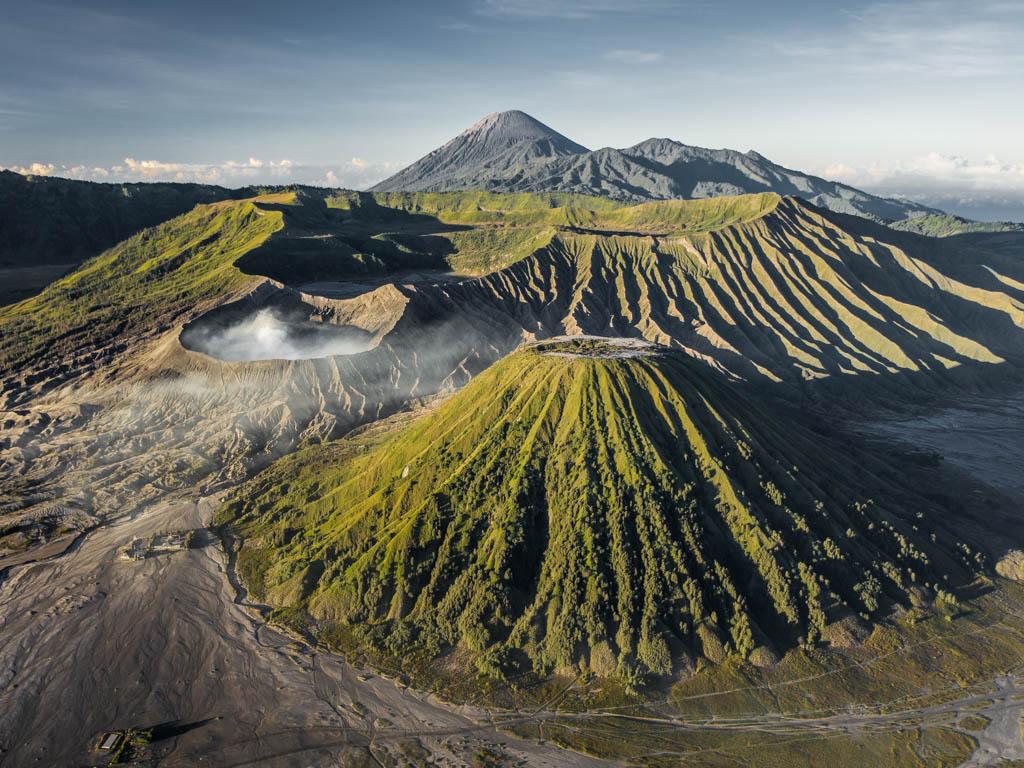 Indonezja wycieczki