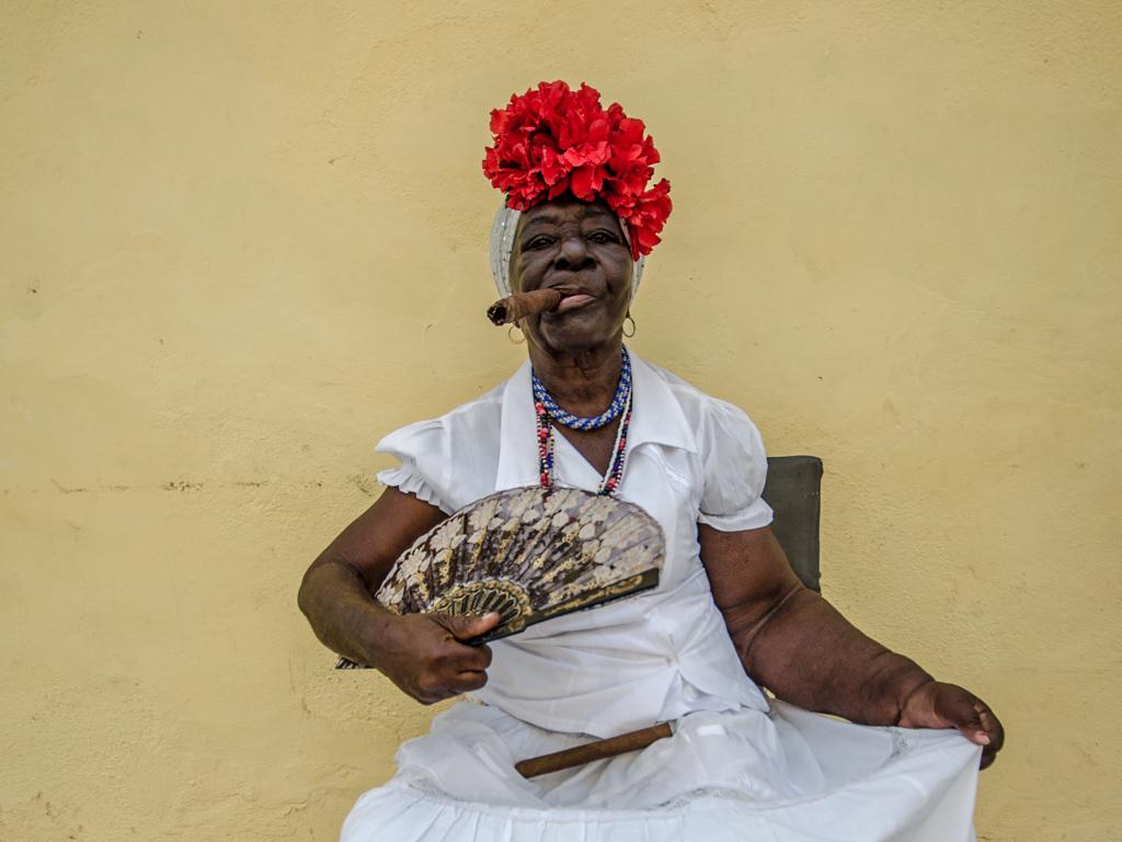 Kuba wycieczka