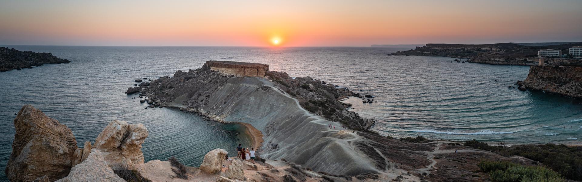 wyspy-maltanskie-wyjazd